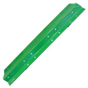 Ah215091 Combine Concave Support Plate Fits John Deere S660sts S670sts S680sts
