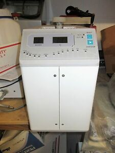 Dental Lab Small Steam Sterilizer sea1 02 For Pick up Only 220volt