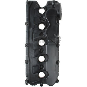 One New Oe Supplier Engine Valve Cover 07k103469l For Volkswagen Vw