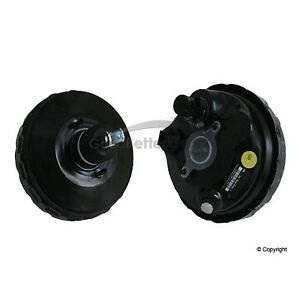 One New Ate Power Brake Booster 300166 0054305530 For Mercedes Mb