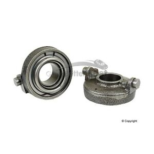One New Clutch Release Bearing 74111608100 For Porsche 356b