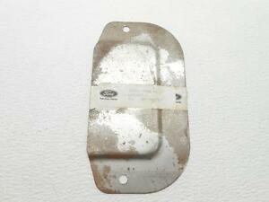 New Old Stock Oem 1968 Ford Thunderbird Cover C8sz 7986 a