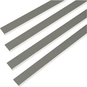 T10153 Grizzly 20 Best Planer Blades set Of 4