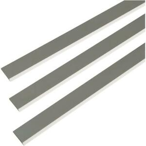 T10154 Grizzly 20 Best Planer Blades set Of 3