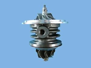 Gt15 T15 Motorcycle Atv Bike Small Engine 2 4 Cyln Turbo Charger Cartridge Chra