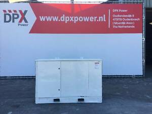 other Froment Loadbank 1000 Kw Dpx 10862