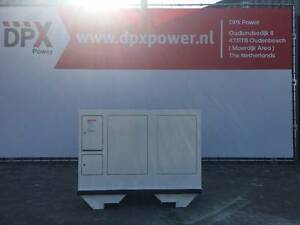other Loadbank 500 Kw Dpx 10863