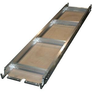 New buffalo Tools 7 X 19 Walk Board For Scaffolding Check It Out