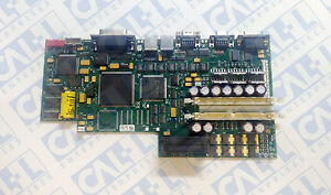 Agilent G1329 66500 1100 Hplc Asm Als Mainboard For G1329a
