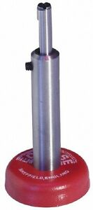 Harig Steady Rest Plunger Compatible With Spin Indexer