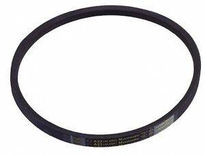 Themac Tool Post Grinder Drive Belts Product Compatibility J 45 J 40 J 4