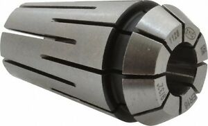 Parlec 9 32 Inch Series Er16 Er Coolant Collet 0 669 Inch Overall Diameter