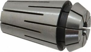 Parlec 3 16 Inch Series Er16 Er Coolant Collet 0 669 Inch Overall Diameter
