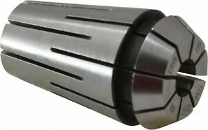 Parlec 0 196 Inch Series Er16 Er Coolant Collet 0 669 Inch Overall Diameter