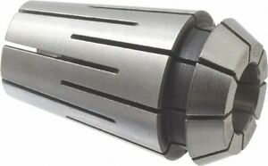 Parlec 5 16 Inch Series Er16 Er Coolant Collet 0 669 Inch Overall Diameter