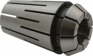 Parlec 0 315 Inch Series Er16 Er Coolant Collet 0 669 Inch Overall Diameter