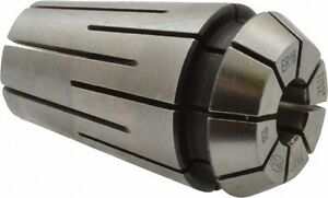 Parlec 7 32 Inch Series Er16 Er Coolant Collet 0 669 Inch Overall Diameter