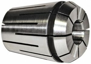 Parlec 3 8 Inch Series Er16 Er Coolant Collet 0 669 Inch Overall Diameter 1