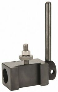 Aloris Series Ca Number 5c 5c Collet Tool Post Holder 2 1 4 Inch Overall He