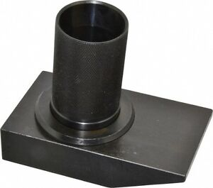 Eagle Rock Mills Grinding Attachment 5c Collet Compatible With A1 204 Woodr