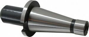 Value Collection 1 2 Inch Hole Diameter 5 8 11 Drawbar Thread Nmtb40 Taper