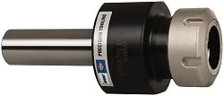 Etm 0 079 Min 0 787 Max 3 Projection Straight Shank Er32 Collet Chuck