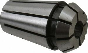 Tapmatic 0 141 0 To 6 Tap Er11 Hand Tap Collet 0 444 Overall Diam 0 78