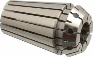 Etm 6 7mm 0 236 To 0 276 Inch Collect Capacity Series Er16 Er Coolant Collet 0