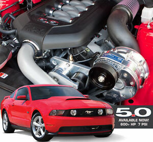 Procharger In Stock | Replacement Auto Auto Parts Ready To