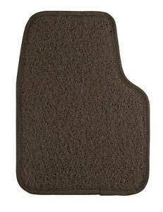 Intro Tech Floor Mats Am 102 Sp T Custom Floor Mat Fits 81 89 Lagonda