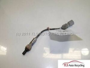 06 Scion Tc Oxygen Sensor On Front Pipe 89465 33220 57776