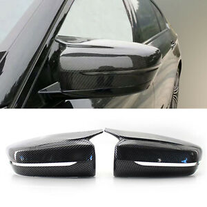 10x Led Rock Jeep Atv 4x4 Off Road Truck Trail Fender Underbody Diy White Lights
