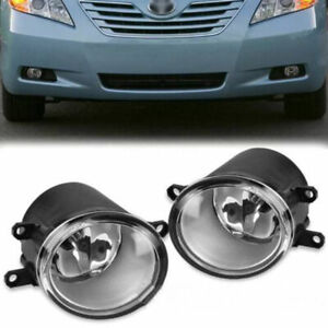 10x Blue Cree Led Rock Jeep Atv 4x4 Off Road Truck Trail Fender Underbody Lights
