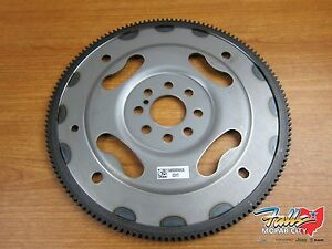 2011 2018 Dodge Journey Grand Caravan Chrysler T C Flywheel Flexplate Mopar Oem