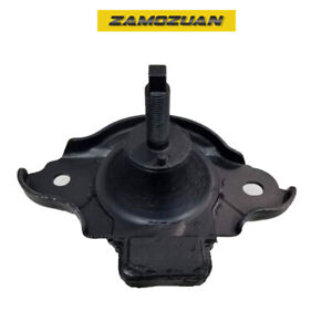 Front Right Engine Motor Mount 2007 2008 For Honda Fit 1 5l For Auto