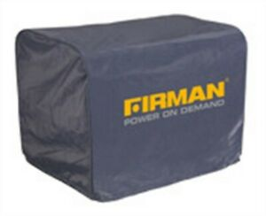 Firman 1002 4000 Watt Portable Generator Cover