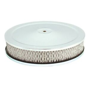 Spectre Performance 4770 Air Cleaner