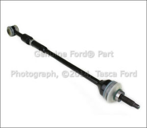 New Oem Rear Suspension End Link Lincoln Ls Ford Thunderbird 6w4z 5b551 Aa