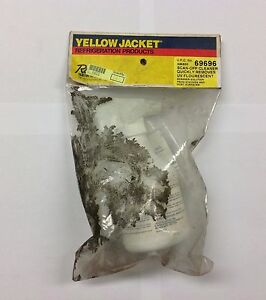 discount Hvac Rt 69696 Yellow Jacket Scan off Cleaner