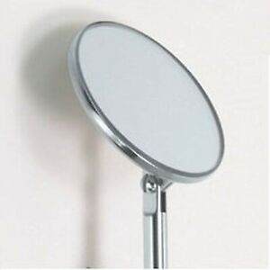 Brand New Osung Dms39 Dental Tiltable Mouth Mirror Oversize