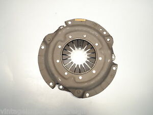Mazda 1200 1970 72 Mizer 1975 77 Glc 1975 78 Reman Clutch Cover 47586