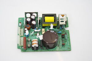 Hitachi L 7100 Hplc Pump Power Supply Board