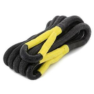 Recoil Recovery Rope 1 X 30 30k Lbs Smittybilt Cc121
