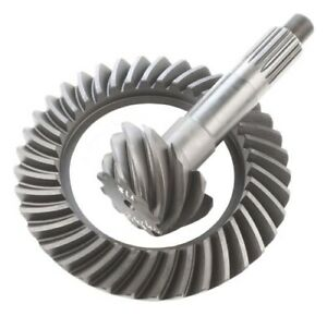 Platinum Performance 3 08 Ring And Pinion Gm Corp Early 8 2 Inch