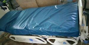 Hill rom Hillrom Totalcare Hospital Bed