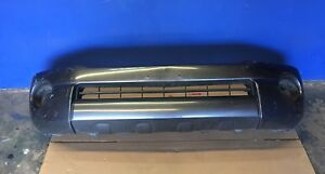 2005 2006 2007 2008 2009 2010 2011 Toyota Tacoma Front Bumper Oem