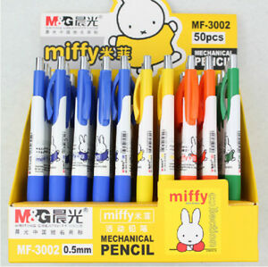 Wholesale 150 Automatic Mechanical Pencil Writing Children Child School Office