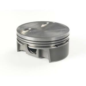 Mahle Piston Kit 930219330 Powerpak Forged 4 030 Bore For Chevy Ls1 Ls2 Ls6