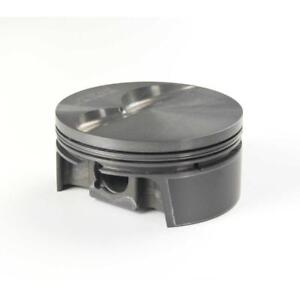Mahle Piston Kit 930244740 Powerpak Forged 4 040 Bore For Ford 347 Sbf Stroker