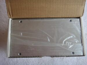 Nib Nb Systems Ball Bushing Block Linear Motion Bearing Twa 20wuu